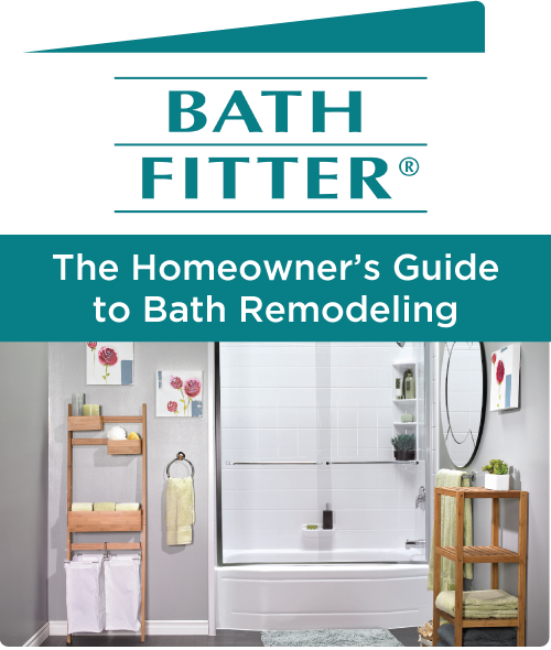 Also Receive: The Homeowneru0027s Guide To Bath Remodeling U2014 A $25 Value